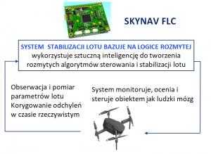 sky_nav_flc_3