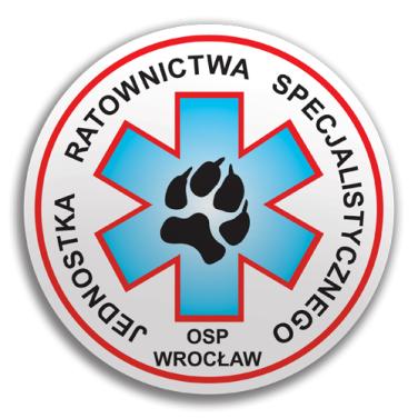 OSP JRS Wrocław