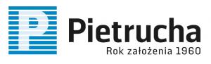 Grupa Pietrucha