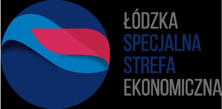 ŁSSE Łódź